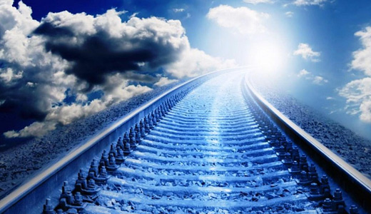 19-blue-heaven-railroad-free-wallpapers